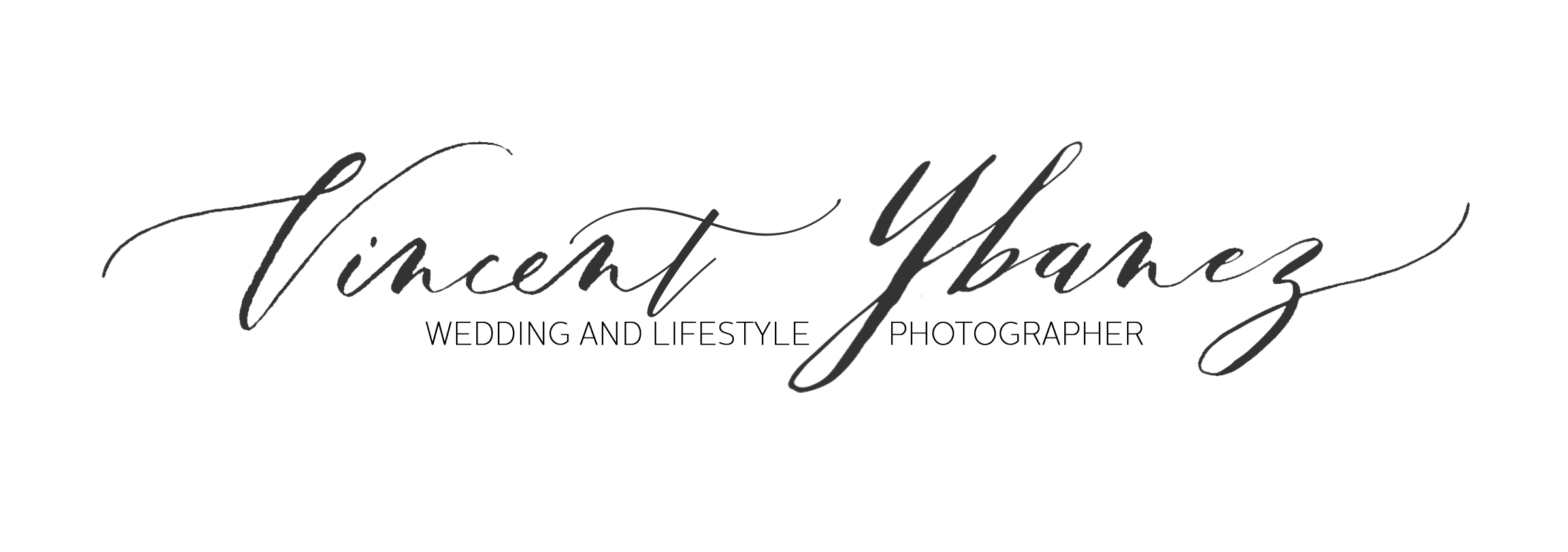 Edmonton Wedding Photographer | Vincent Ybanez Photography