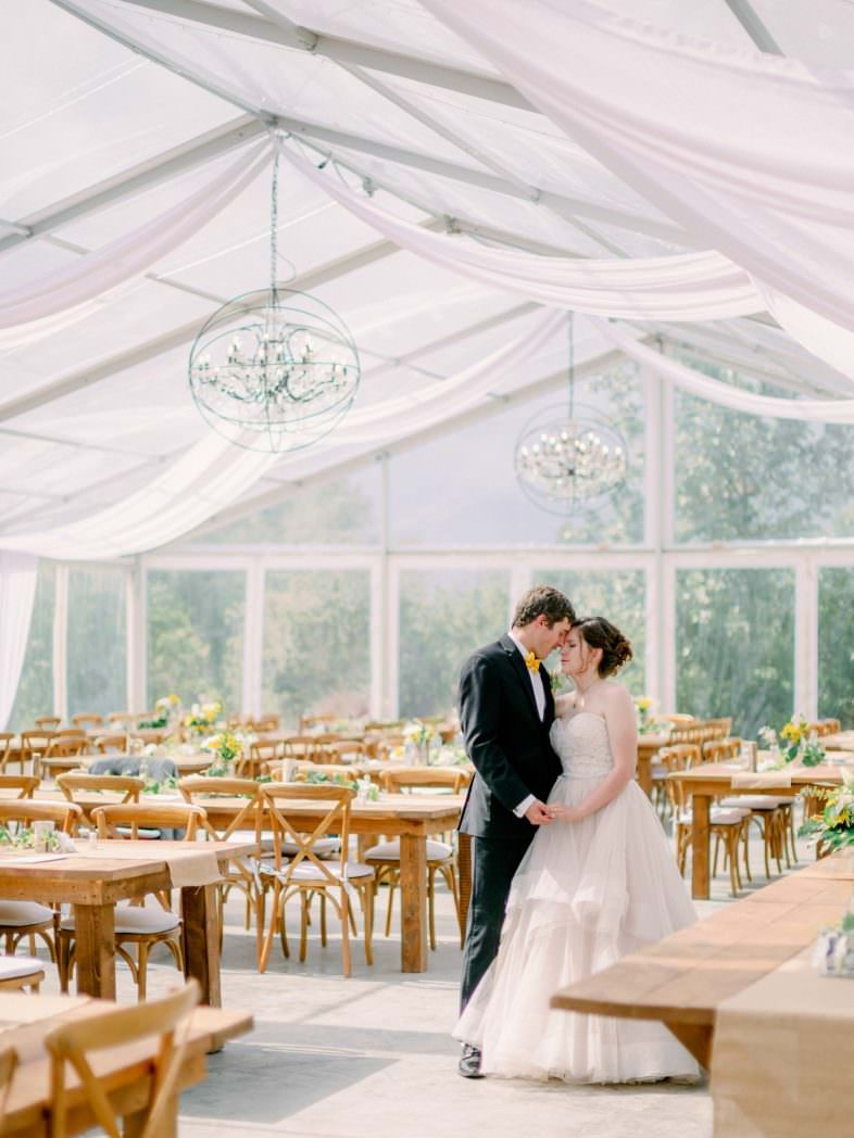 Edmonton AB wedding photography
