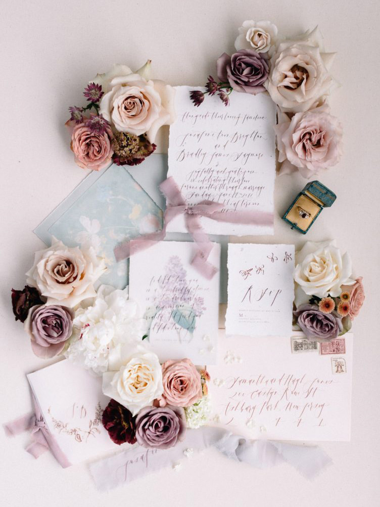 Wedding Photographer Edmonton yeg7
