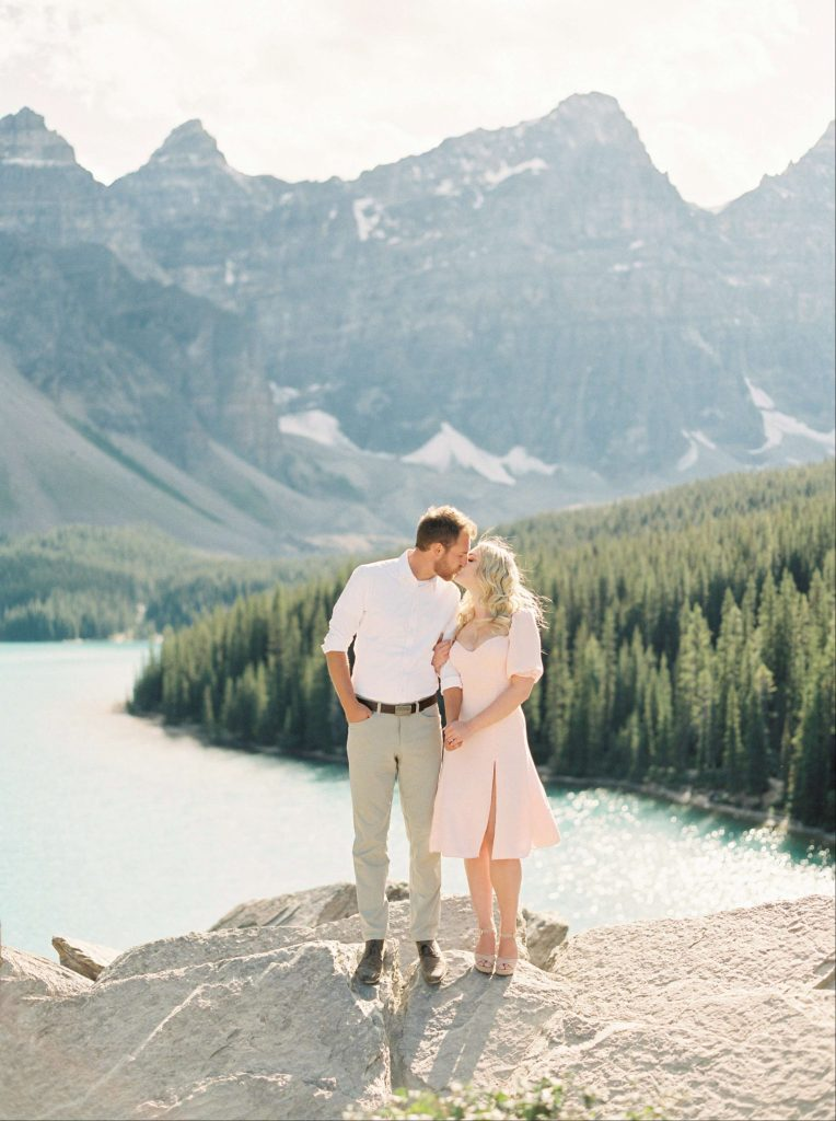 Edmonton AB wedding photography 1