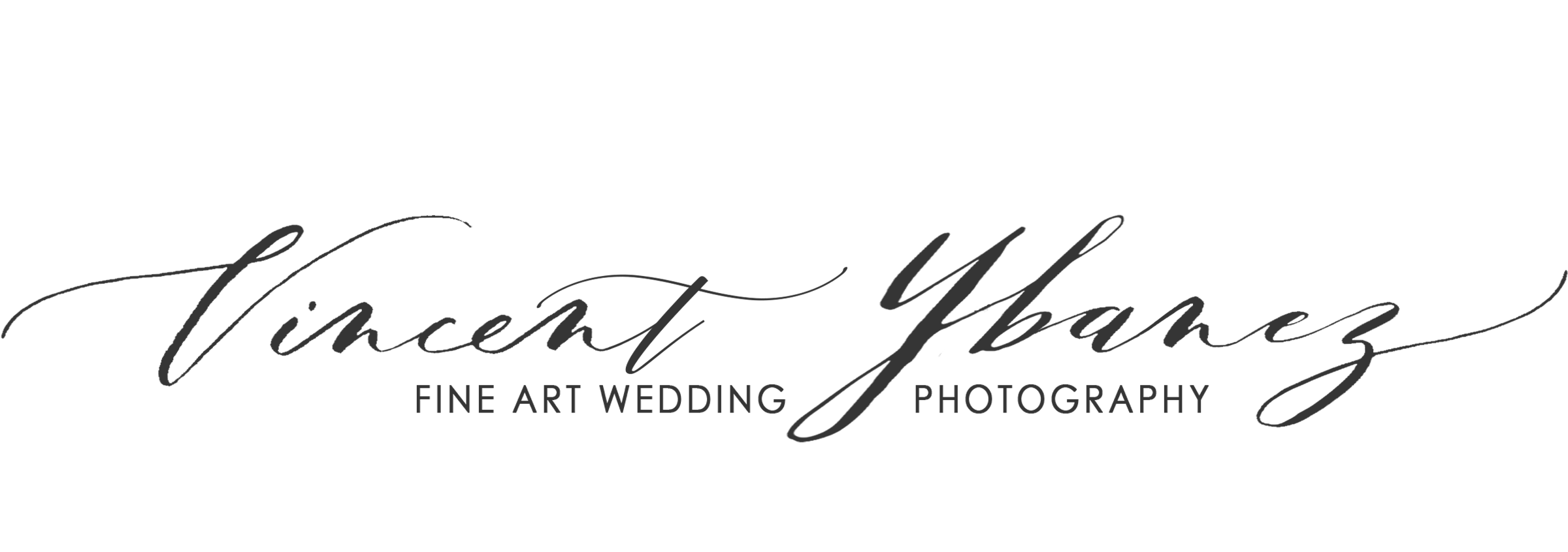 Edmonton Wedding Photographer | Vincent Ybanez Photo
