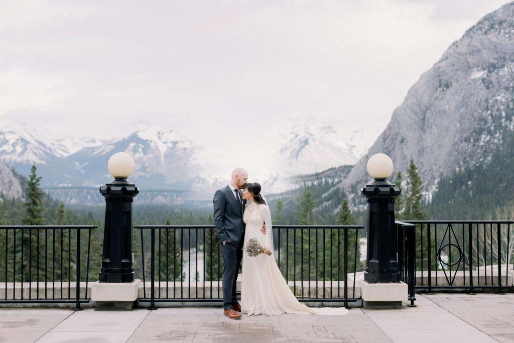 Outdoor Edmonton Wedding Venues+8