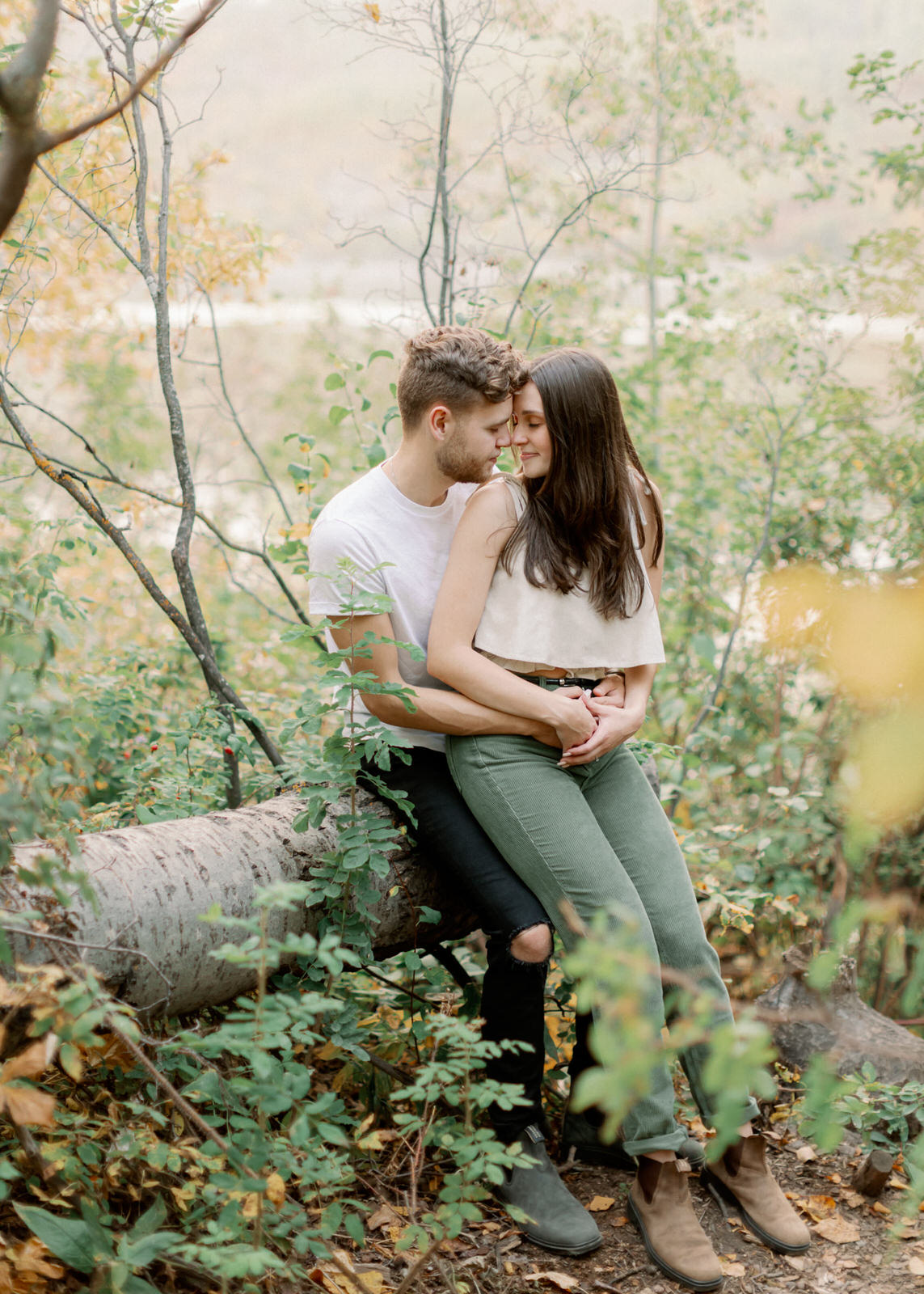 Edmonton wedding photography yeg91