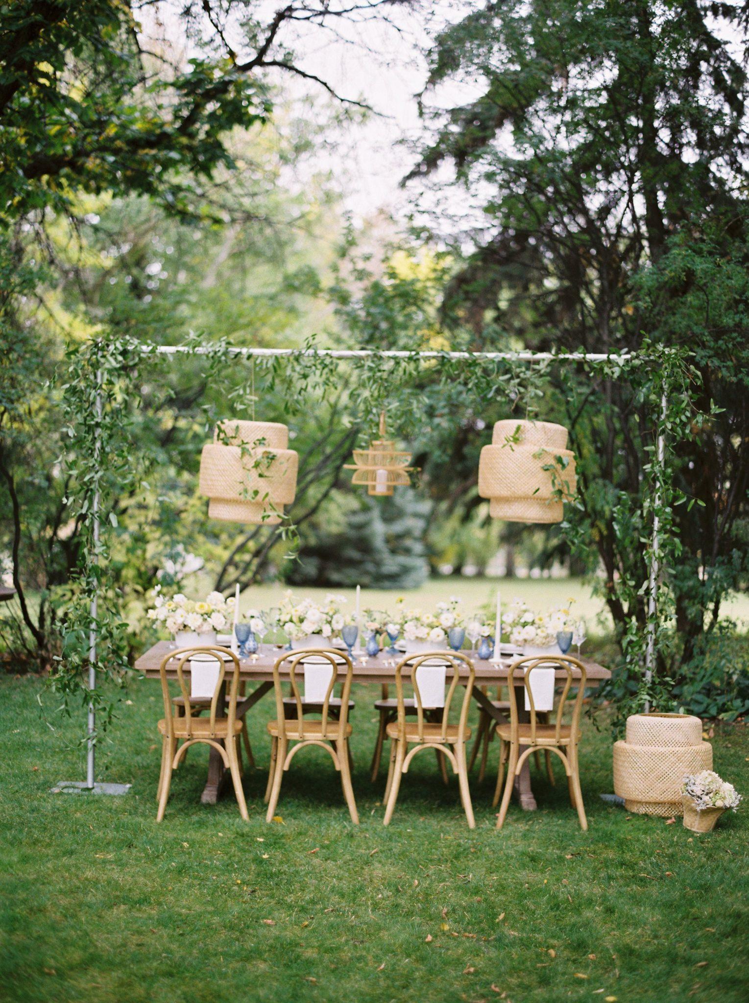 Bronte Bride's True-to-Hue Workshop photo+2